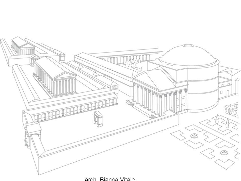 arch. Bianca Vitale 29