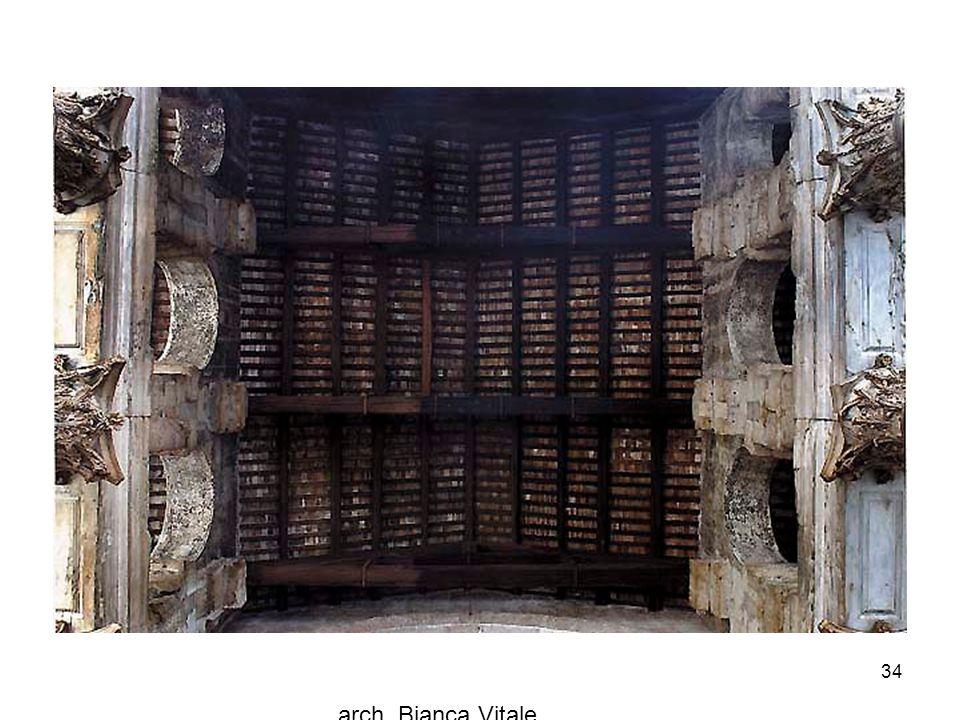 arch. Bianca Vitale 34