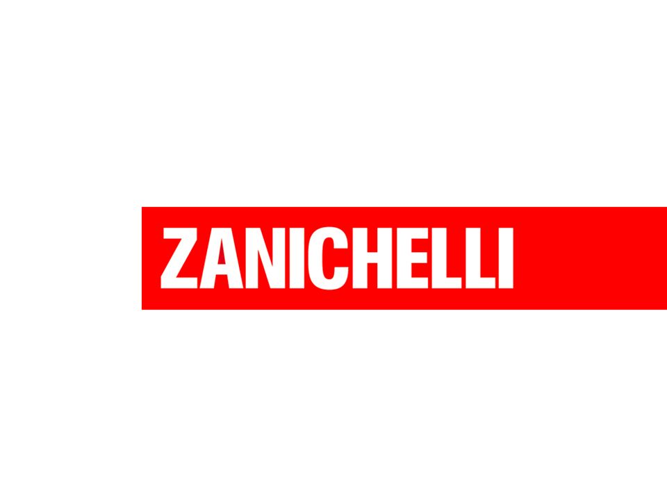 Cavazzuti, Damiano, Biologia © Zanichelli editore 2015 6.