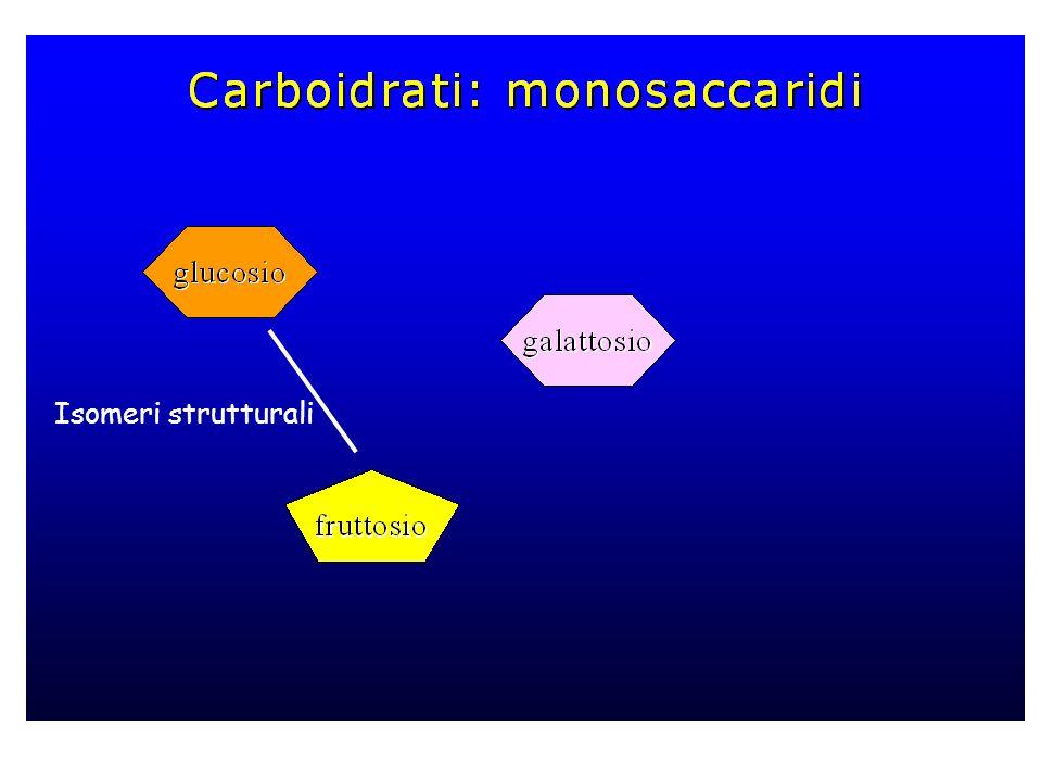 Isomeri strutturali