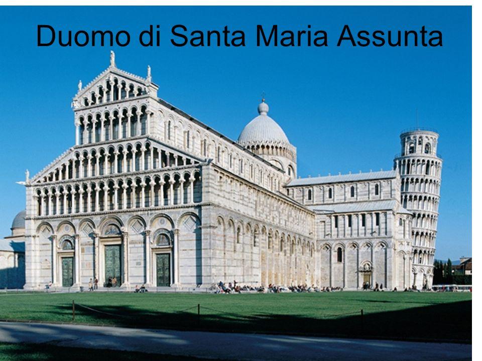 20 Duomo di Santa Maria Assunta 20