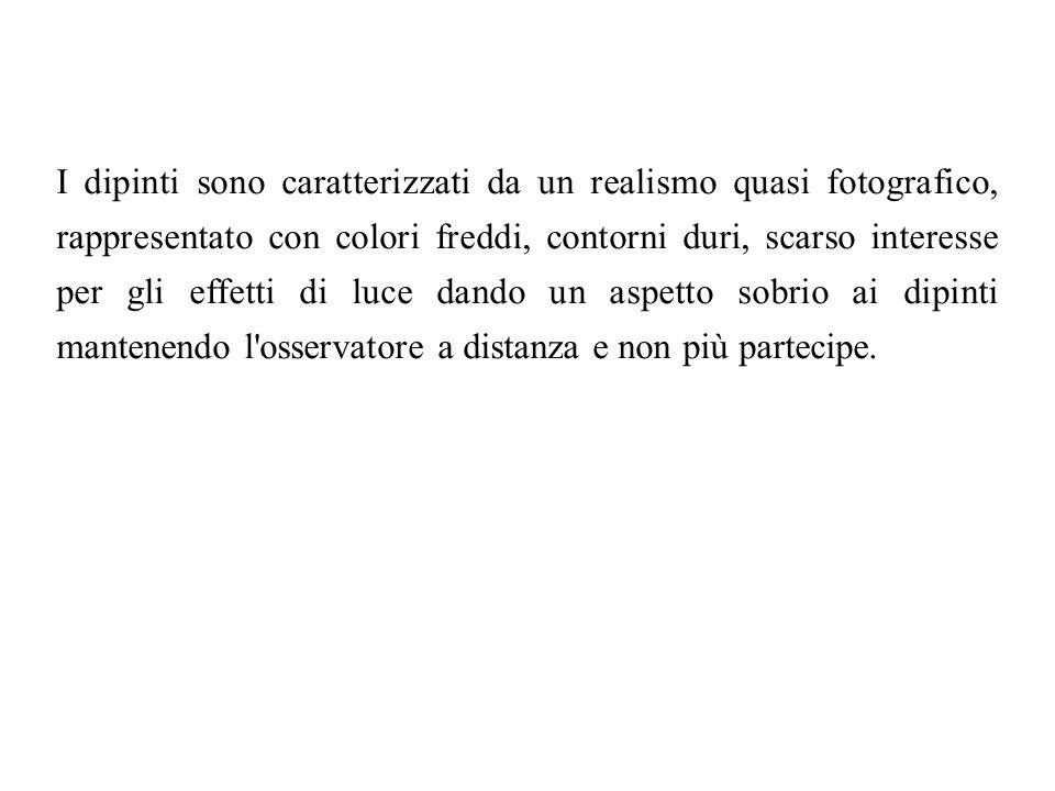 Jaques Louis David « Non appena fui a Parma, vedendo le opere di Correggio, mi sentii scosso, a Bologna cominciai a fare tristi riflessioni, a Firenze fui convinto, ma a Roma mi vergognai della mia ignoranza » (Jacques-Louis David, tornato dall Italia.)
