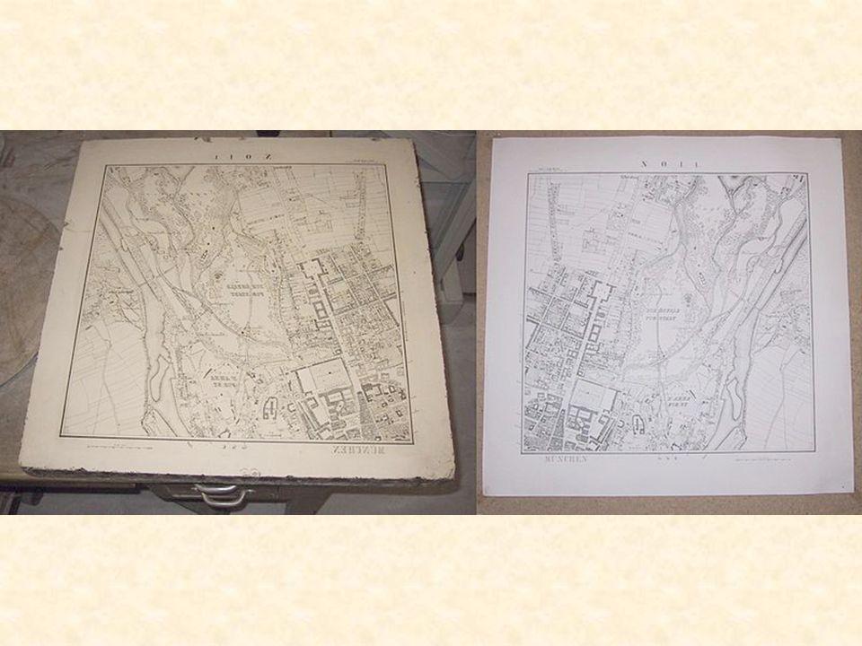 Le figure impossibili Rettili Il foglio di carta mostra una tassellazione formata da tanti piccoli draghi.