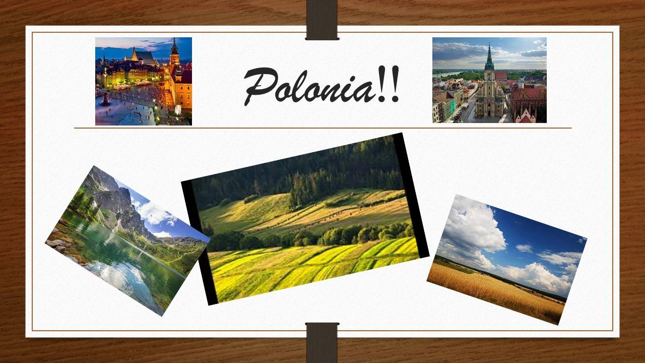 Polonia !!