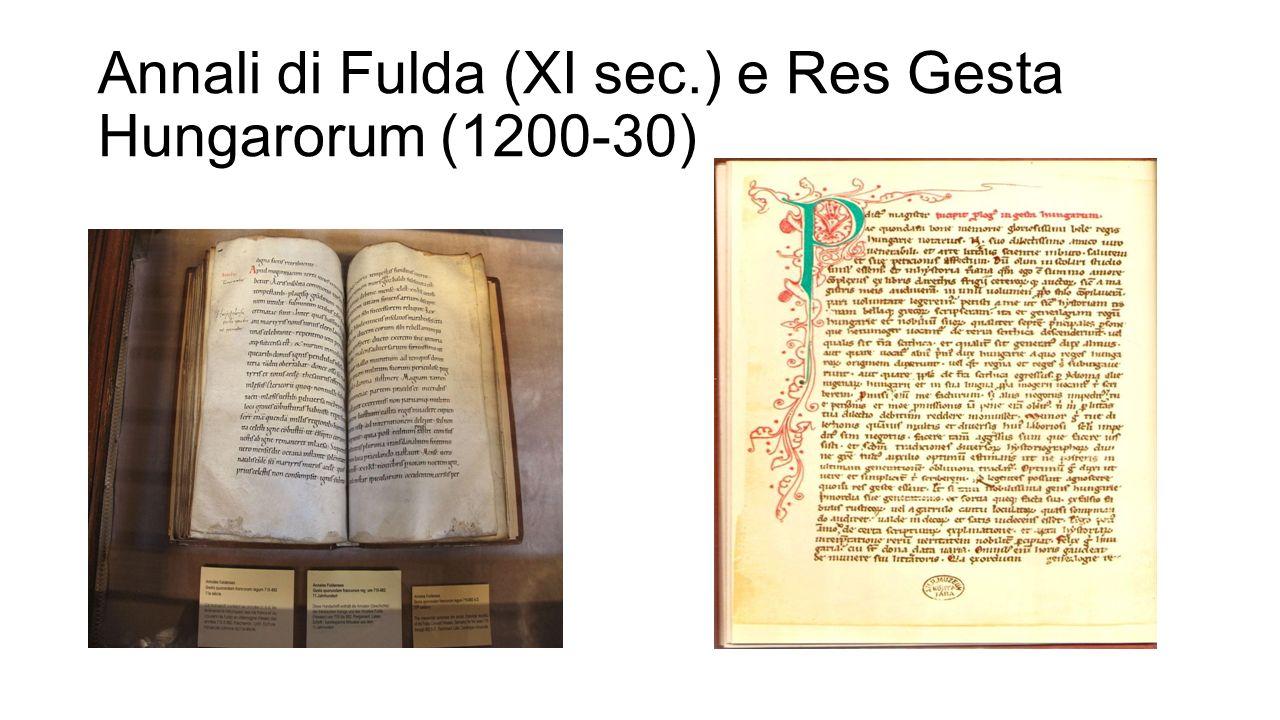 Manoscritto nestoriano (1116)