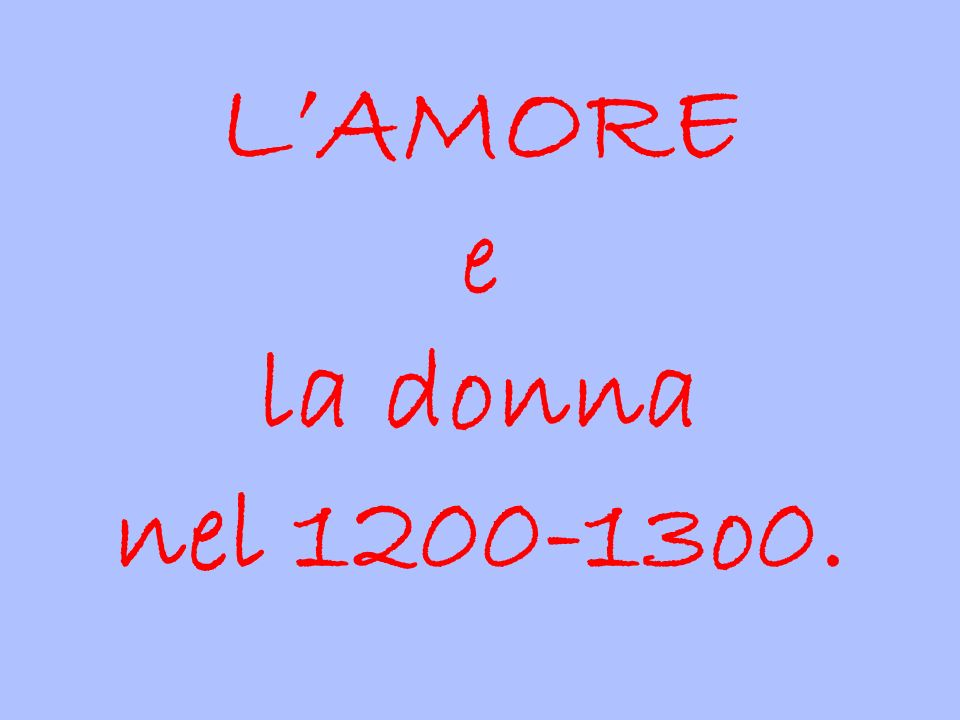 Bibliografia: Immagini e testi di riferimento: - http://www.focusdep.com/images/ Dante Alighieri 1167163444122636.jpg - http://www.darmouth.edu/~matc/math5.geometry/unit10/10012.gif - Armellini G., Colombo A., Letteratura Letterature, Antologia Duecento Trecento, vol.