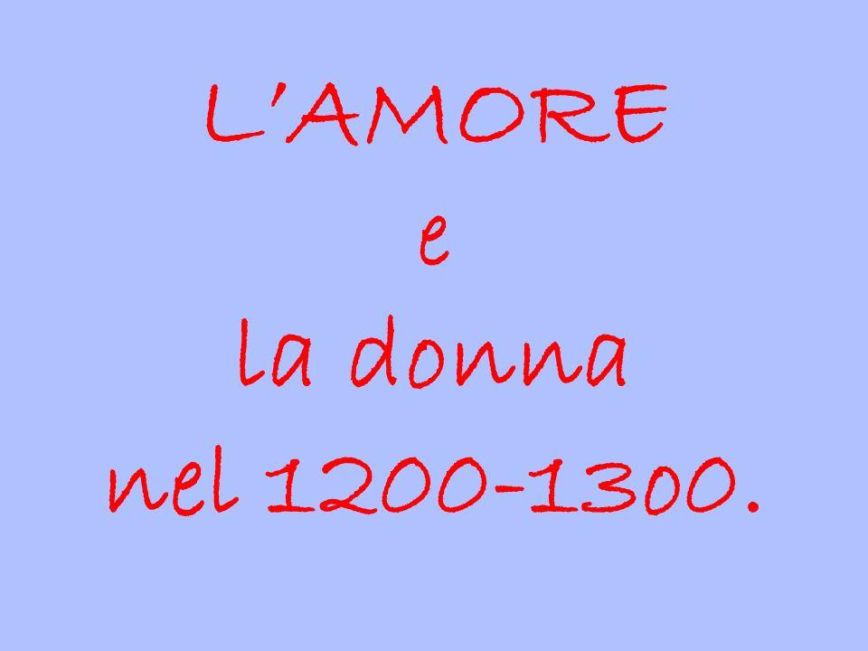 (1265-1321) Dante Alighieri.