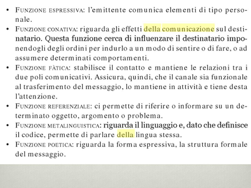 Tripartizione  Focalizzazione zero (narratore>personaggio)  Focalizzazione interna (narratore=personaggio)  Focalizzazione esterna (narratore<personaggio)