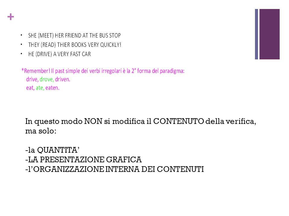 + BIBLIOGRAFIA Stella G, Grandi L.