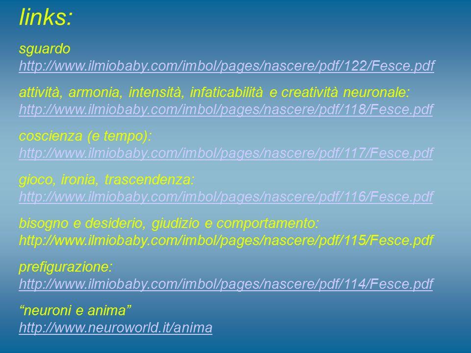 links: sguardo http://www.ilmiobaby.com/imbol/pages/nascere/pdf/122/Fesce.pdf http://www.ilmiobaby.com/imbol/pages/nascere/pdf/122/Fesce.pdf attività,
