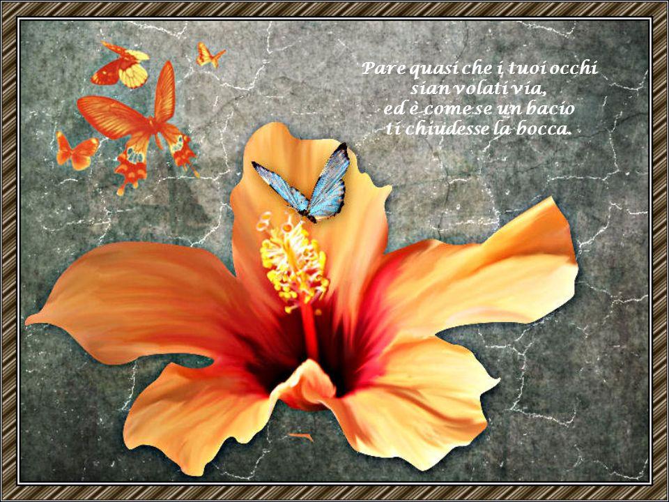 giovannicorreale19@gmail.com Per il gruppo http://it.groups.yahoo.com/stat-poesia-musica