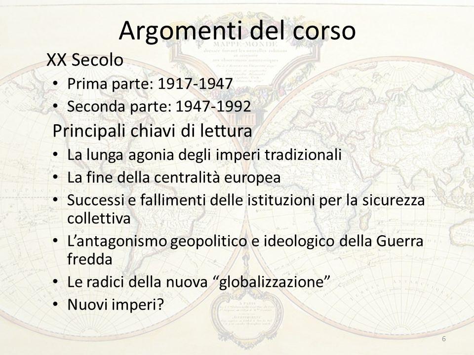La pace 57 Wilson arriva in Europa per partecipare alle trattative, imponendo la presenza di altri capi di governo.