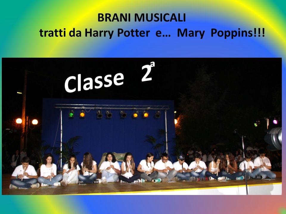 Ora è il turno… della SCUOLA SECONDARIA!!! POESIA «L'isola di Peter Pan»