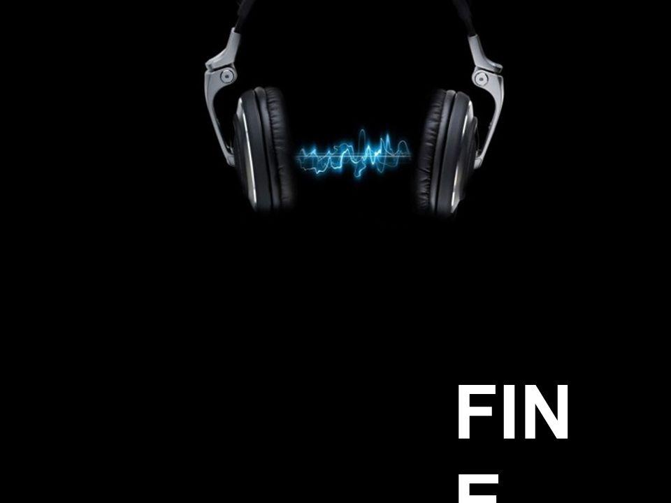 FIN E