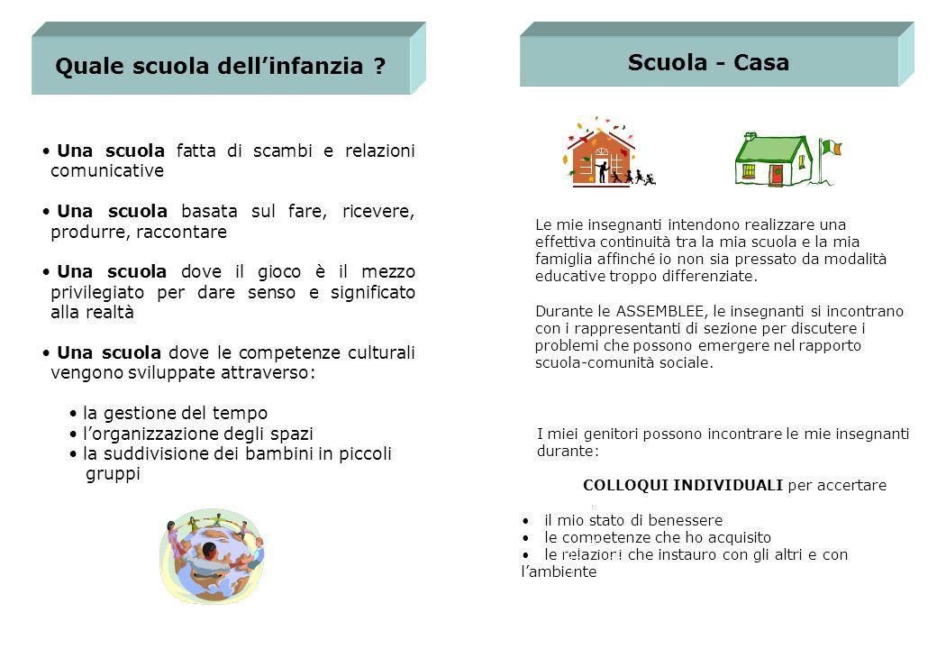 Le insegnanti di Montà nel corso degli anni hanno proposto vari progetti per rendere la scuola sempre più vivace ed interessante con la S maiuscola !.