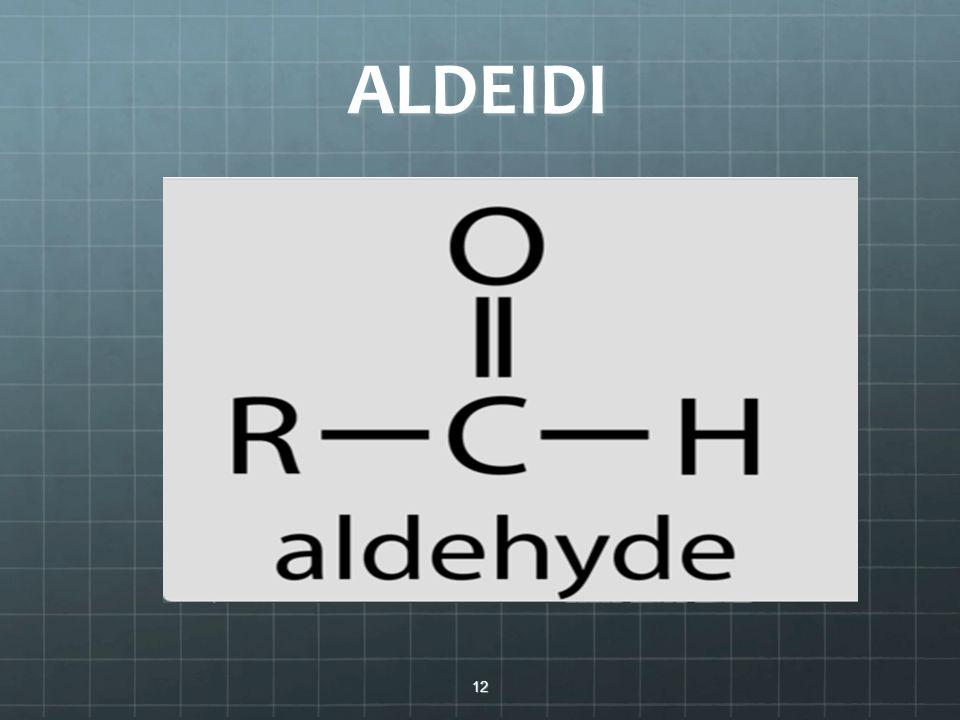 ALDEIDI 12