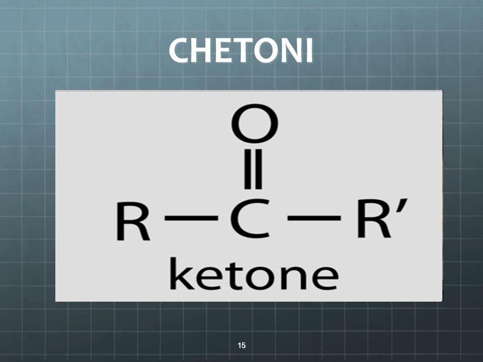 CHETONI 15