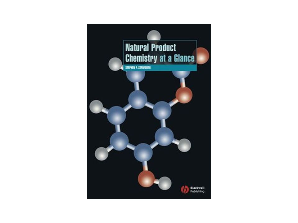 This book will be welcomed by lecturers and students of second-year chemistry courses.
