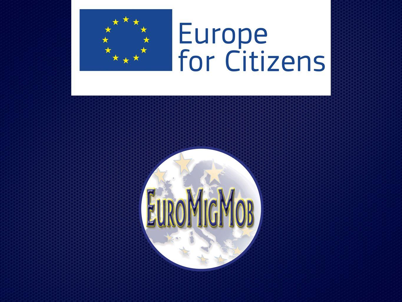 Settore 1.3.5: progetti di cooperazione con i paesi terzi La quarta categoria cerca di sostenere progetti di cooperazione culturale che promuovano scambi tra paesi partecipanti al programma e paesi terzi che abbiano stipulato accordi di associazione o cooperazione culturali con l'Unione Europea.