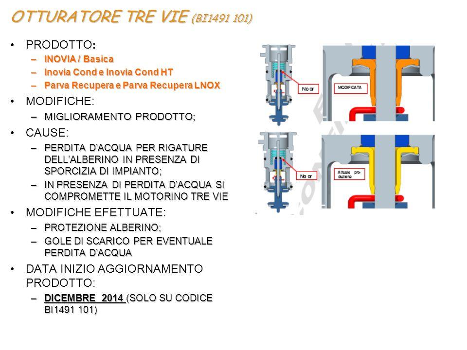 VASI ESPANSIONE: CALDAIE STD CAPACITA' DI COMPENSAZIONE DEL VASO D'ESPANSIONE MODELLO VASO D'ESPANSIONE CAPACITA' IMPIANTO* (LT) 6LT CIRCOLARE 3/8 CAPACITA' UTILE 5LT 80-85 7LT CIRC/RETT 3/8 CAPACITA' UTILE 5,5LT 105-110 8LT CIRC./RETT.