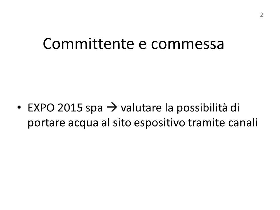 Area EXPO 3