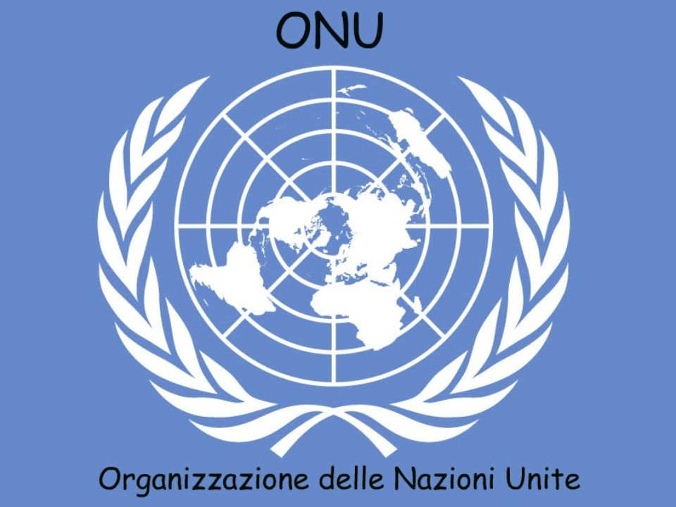 Nascita e obbiettivi dell'Onu L'idea di fondare l'Onu nacque durante la seconda guerra mondiale dove c'era il bisogno di creare un meccanismo che aiutasse a mantenere la pace e a prevenire le future guerre.