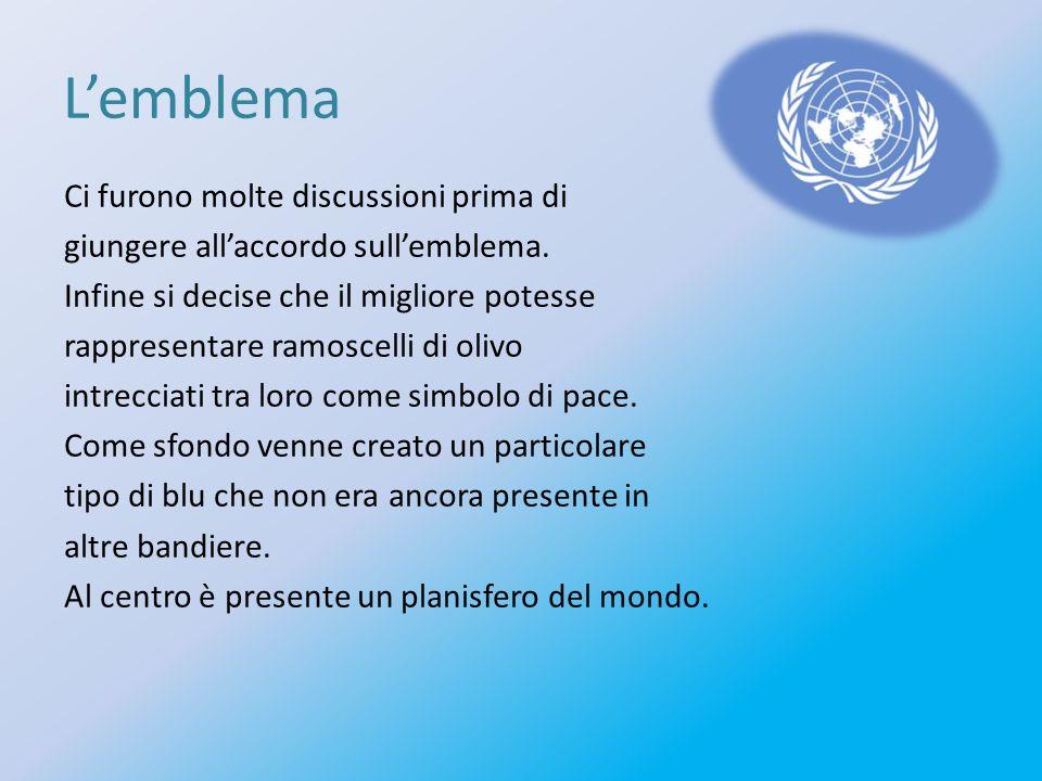 I caschi blu(Peacekeeping) I caschi blu sono le forze armate dell'Onu,le truppe messe a disposizione dagli stati membri che hanno il compito di far rispettare gli accordi di pace.