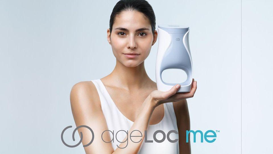 La cura dermatologica anti-età di prossima generazione Parte 2