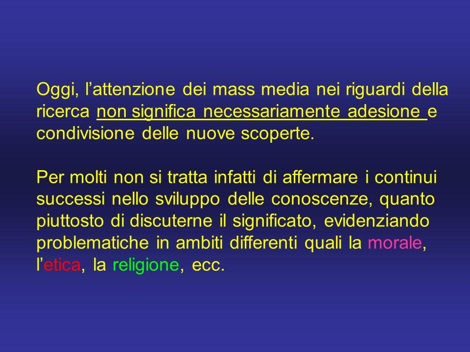 Il metodo sperimentale Il logos … il mito ? Galileo Galilei, 1564-1642