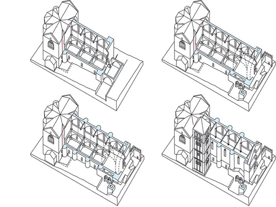 Scheda tecnica Dimensione della pianta della chiesa: lunghezza m 86, transetto m 36 Altezza della facciata: m 29,60 Materaiali usati per la costruzione: pietra locale in blocchi squadrati (esterno); stuccco, pittura, pietra e marmo (interno).