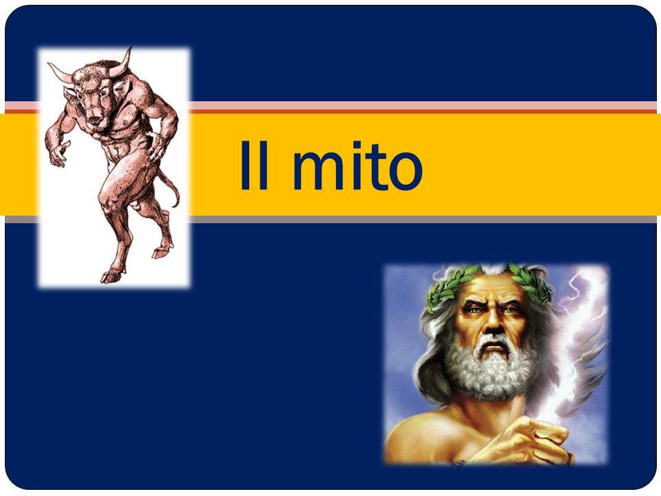 Il mito