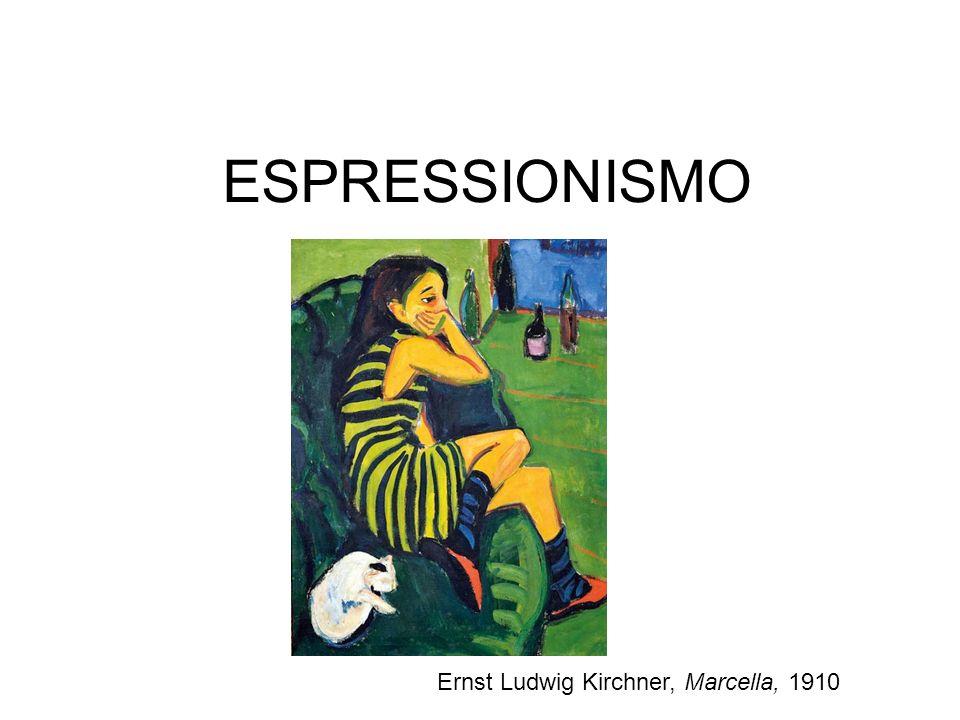 Esprimere è un verbo di origine latina che deriva dall unione della particella ex, che indica moto da luogo (dall interno all esterno), con il verbo prèmere, che ha lo stesso significato italiano.