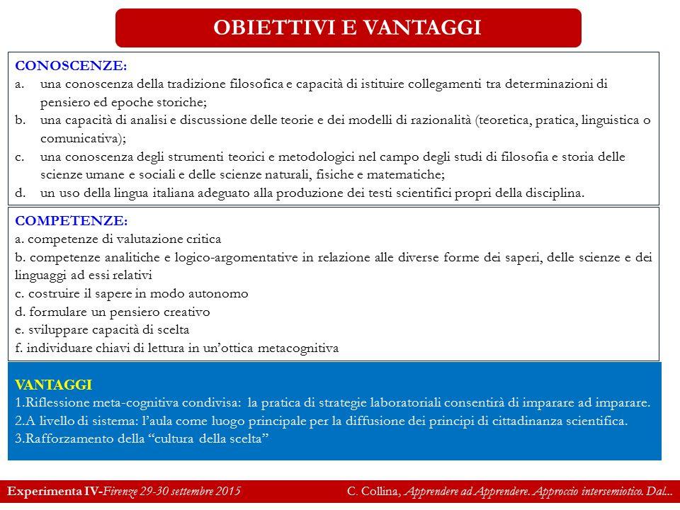 IIS Telesi@ - Telese Terme - BN opzione FISICA – MATEMATICA opzione FISICA – MATEMATICA