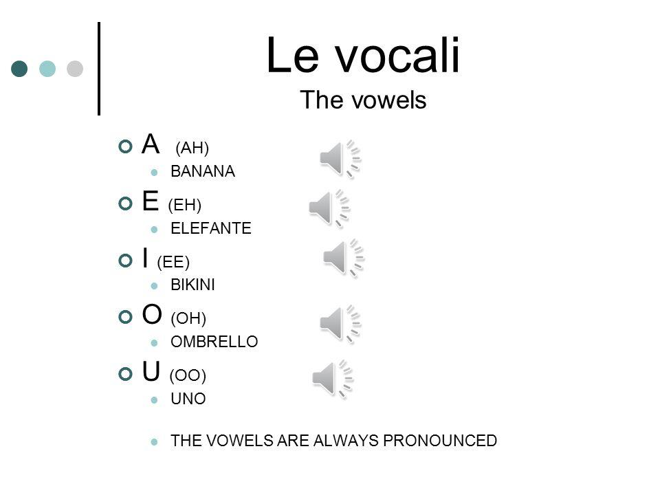 Quante lettere ci sono? Ci sono 21 lettere nell'alfabeto italiano ABCDEFGHILMNOPQRSTUVZABCDEFGHILMNOPQRSTUVZ Quali lettere mancano? Which letters are