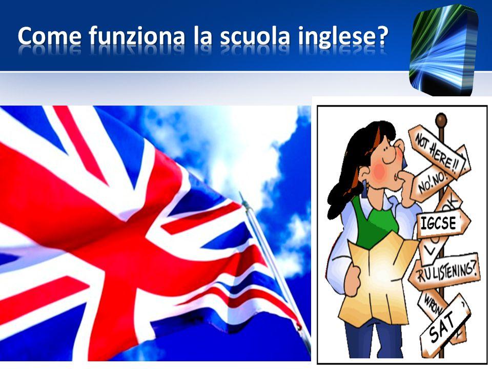 1 ora: programma italiano 2 ore: compresenza tra insegnante italiana (Marina Pescarmona) e inglese (James Marchetti)