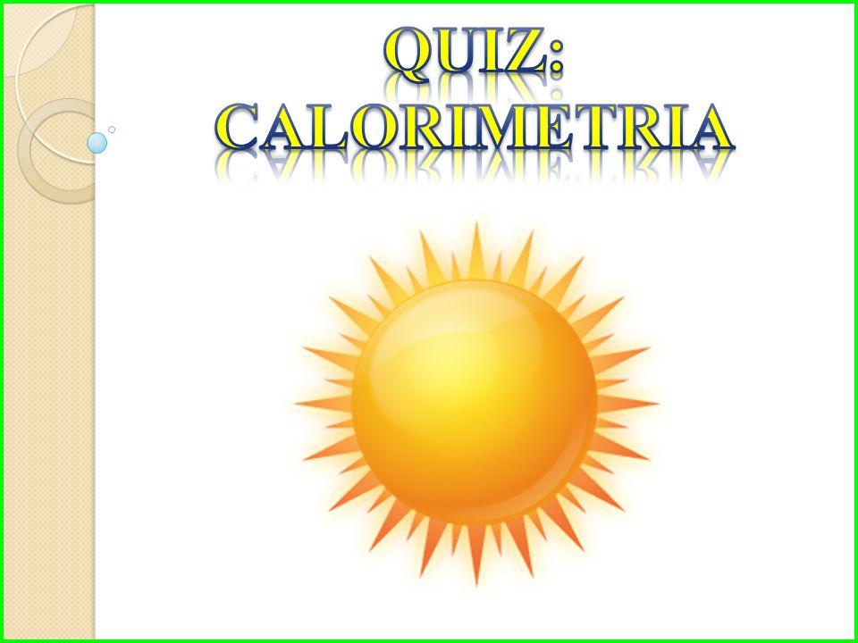 In un thermos sono contenuti 200 gr di acqua alla temperatura di 60 °C.