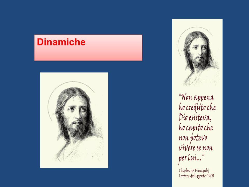 Dinamiche