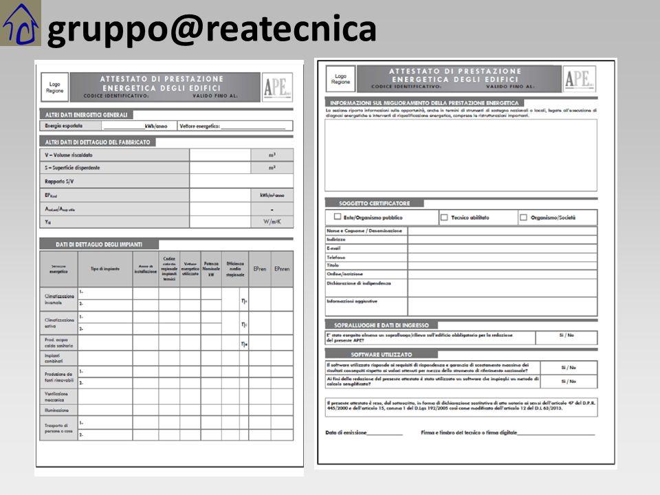 gruppo@reatecnica