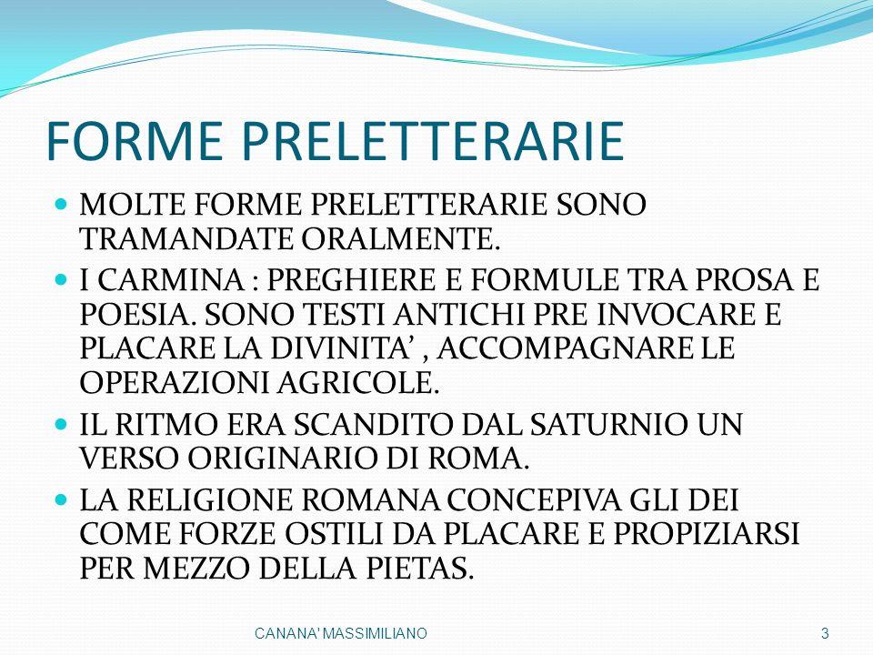 LAUDATIONES FUNEBRES, LE LAUDATIONES FUNEBRES ERANO I DISCORSI FATTI DAL PARENTE PIU' STRETTO IN RICORDO DEL DEFUNTO NELLE GRANDI FAMIGLIE ROMANE.