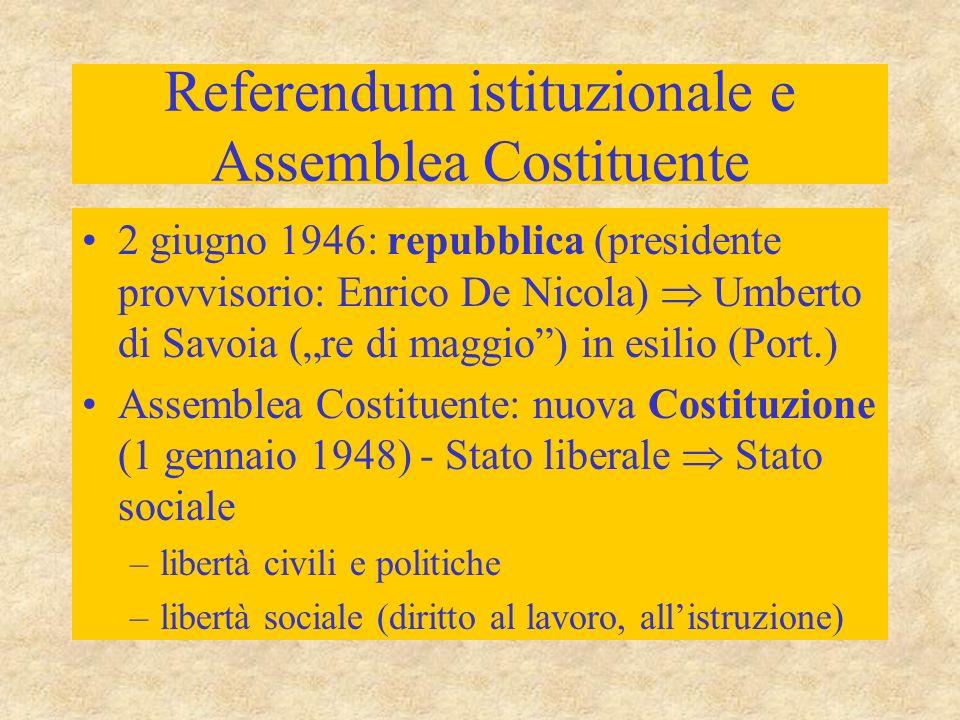 """Il terrorismo """"nero e """"rosso 1978: rapimento e assassinio di Aldo Moro a Roma"""