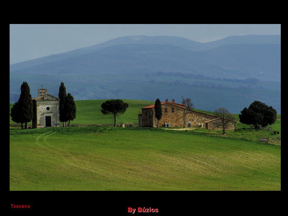 Toscano By Búzios