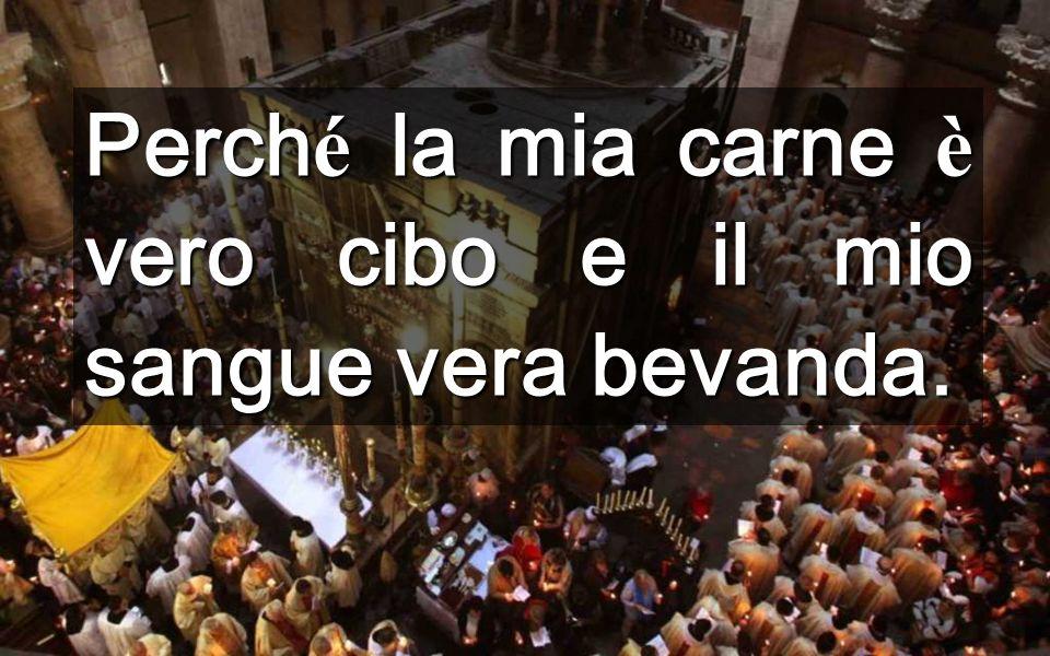 Comunicaresi è trobarti con Lui, risorto Anche se non ne siamo degni Gesù Risorto con Maria Maddalena (Albert Edelfelt 1890)