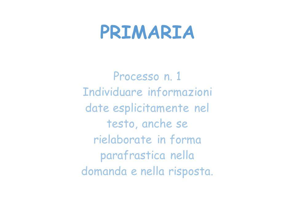 Processo n.