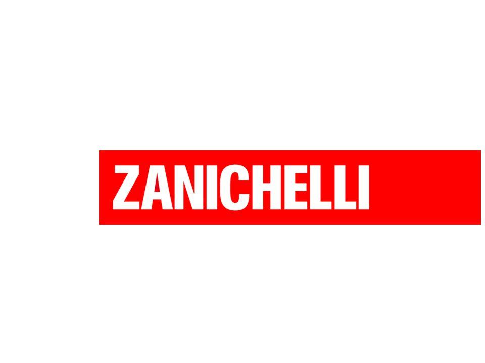 Cavazzuti, Damiano, Biologia © Zanichelli editore 2015 17.