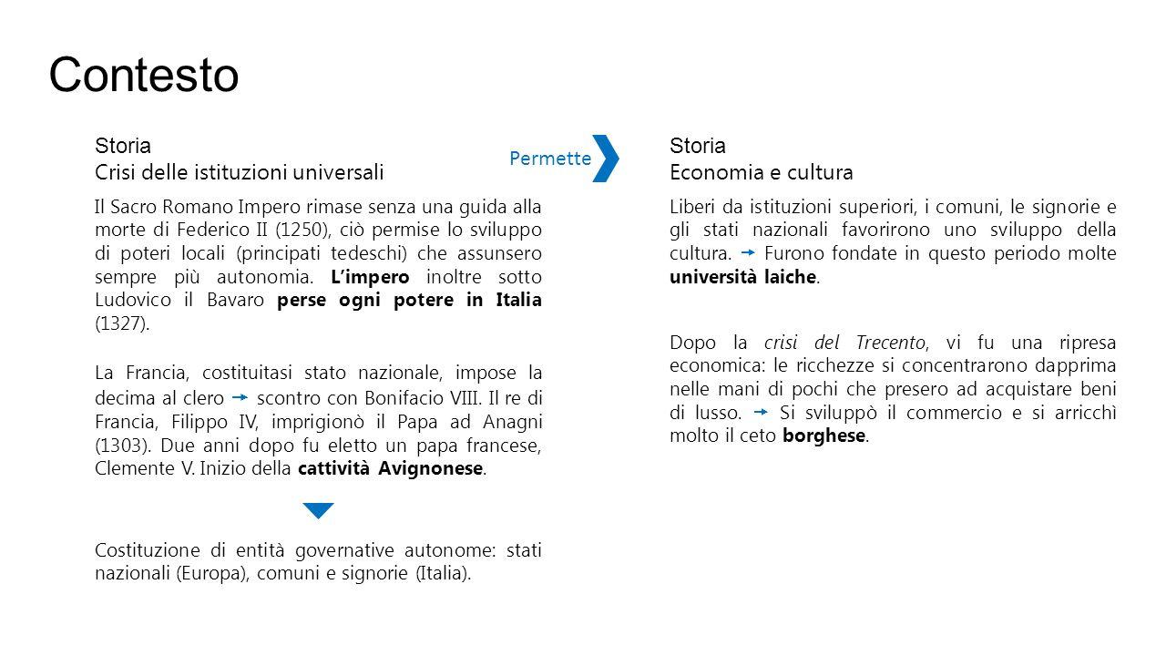 Ars Studio Annunciata Antonello BETA Assenza di elementi religiosi o sacrali (aureola), manca persino l'angelo.