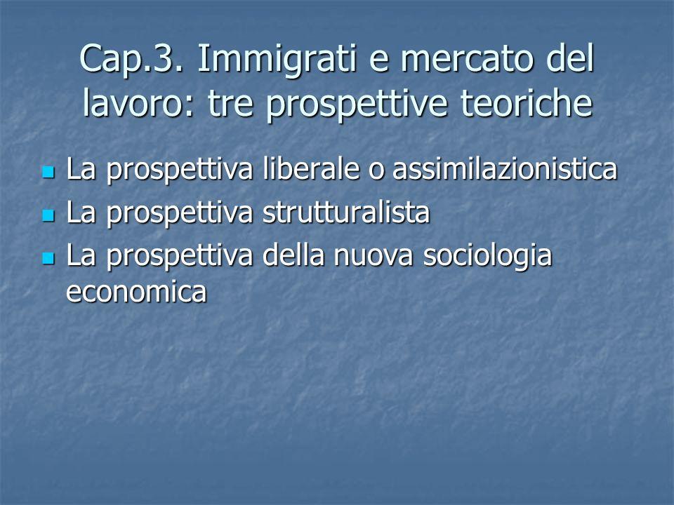 Cap.3.
