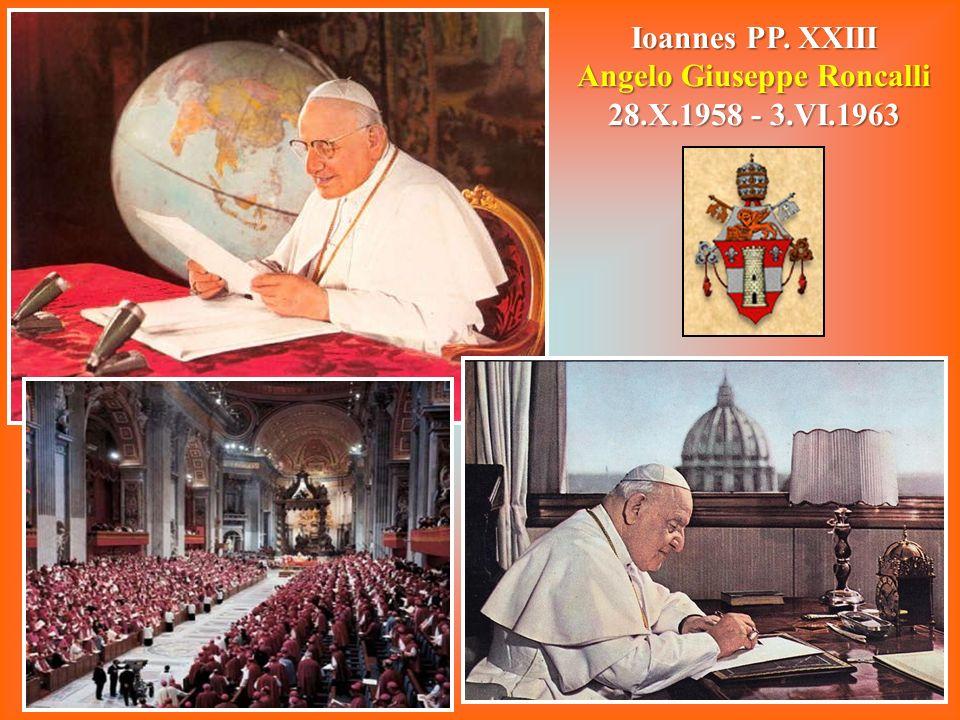 Sotto il Monte – Bergamo Casa natale del Santo Papa Giovanni XXIII