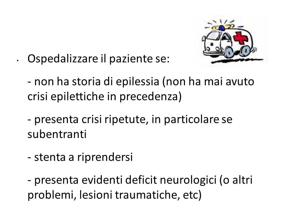 ICTUS DEFINIZIONE Segni o sintomi neurologici a esordio improvviso riferibili a disfunzione globale o focale delle funzioni cerebrali non attribuibile ad altra causa apparente se non a una vasculopatia cerebrale