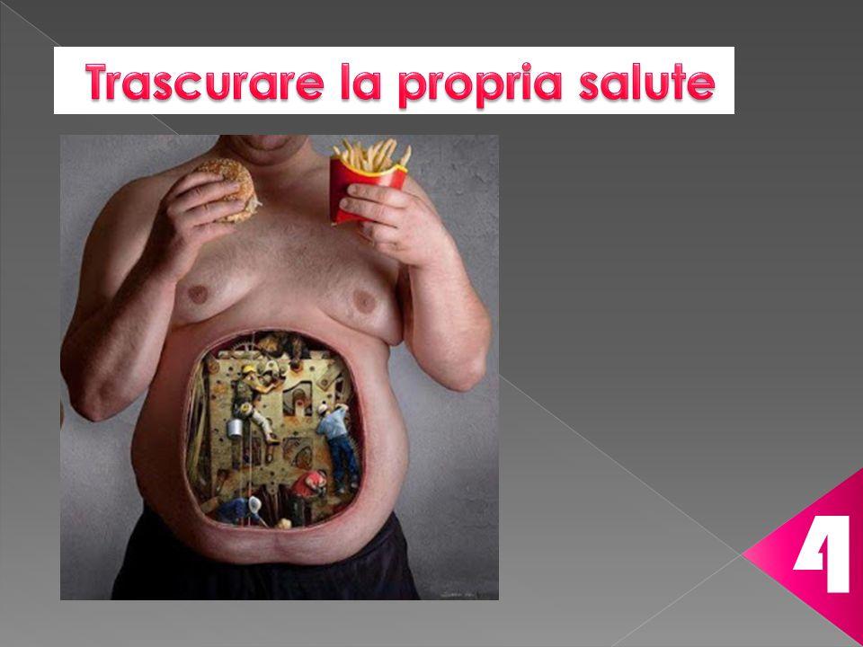 Misurazione del corpo Sonno Alimentazione Allenamento Attività quotidiane