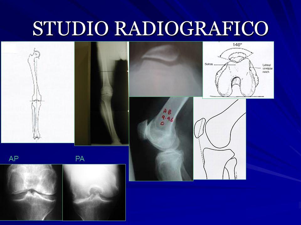 STUDIO RADIOGRAFICO APPA